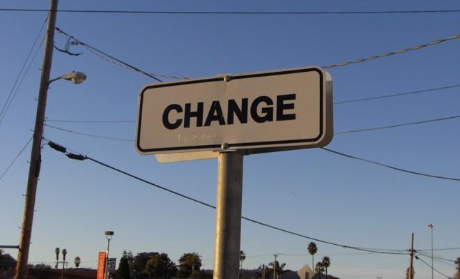 change_k