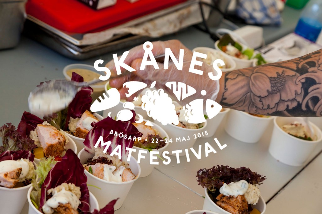 festivalen-2015-1024x682